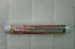 "Food Wrap of 200 m ""standard"" of"