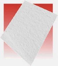 The filter cardboard brand - K 100,