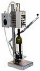 PVC-PROF is vertical. Professional desktop device