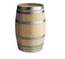 """Профессиональная винная бочка """"Red"""", классический """"баррик""""225 л, американский дуб, производство США"""