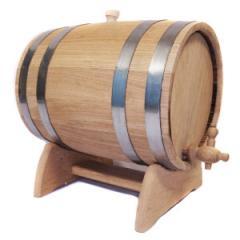 Дерев'яна виробнича тара