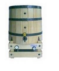 Модель TINO UNICO 25 для одного вида вина