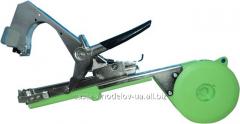 Ручная подвязочная машинка HT-B(N)/ML