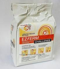 Челленж Изи-Ферм (Challenge Ez-Ferm)