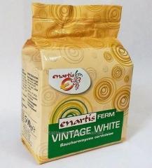 Челленж белый марочный (Challenge Vintage White)