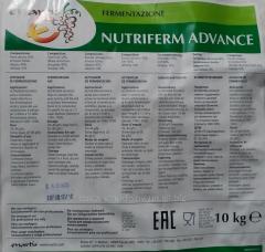 Нутриферм адванс (Nutriferm advance)