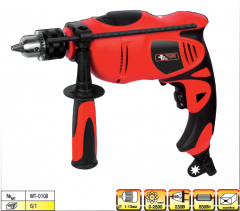 Hammer drill STORM of 850 W