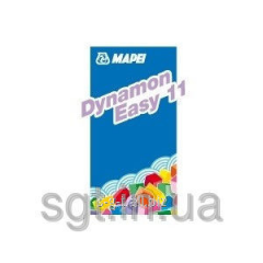 Mapei DYNAMON EASY 11 - supersoftener on the basis