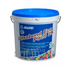 Mapei ULTRABOND ECO P909 2K - Two-component glue
