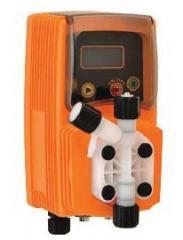 The pump the dosing Emec VMS PO on Cl/Ph of 20 l/h