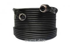 АV кабель удлинитель