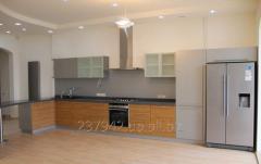Кухня модель 22