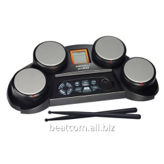 Electronic drums of Medeli DD60