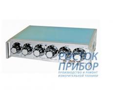 Shops of resistance P4830/1, P4830/2, P4830/3