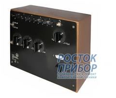Shop of complex mutual inductance P5017