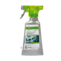 Spray for cleaning Electrolux E6RCS106
