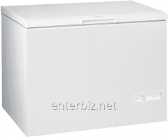 Freezing chest of Gorenje FH 331 W DDP, code
