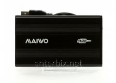 Exterior Pocket USB 2.0 for 2.5 HDD SATA Maiwo