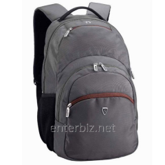 Backpack for the Sumdex PON-391GY 16 laptop