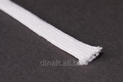 Cord stocking