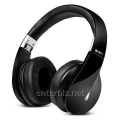 Bluetooth of set of SVEN AP-B570MV (Bluetooth 4.0)