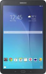 Tablet Samsung Tab E 9.6 3G T561 personal computer