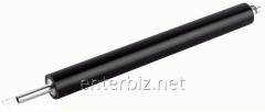 Shaft rubber PrintPro (RS3015) HP P3015 119,970