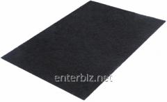 Coal Perfelli 0016 DDP filter, code 126733