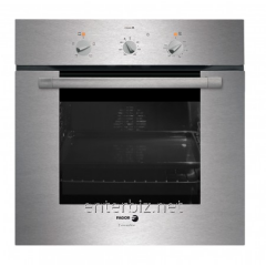 Oven of Fagor 6H-114 AX DDP, code 58708