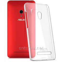 Cover a pad of IMAK Crystal Series for Asus