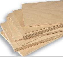 Plywood moisture resistant (FSF)