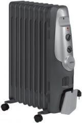 AEG RA 5520 DDP oil heater, code 96205