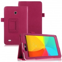 Cover of TTX for LG G Pad 7.0 V400 Leather case