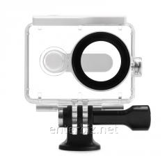 Xiaomi Waterproof Case Original White