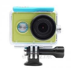 Xiaomi Waterproof Case Original Green