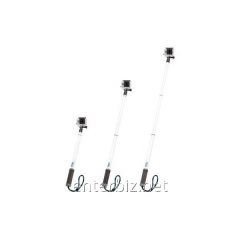 Monopod telescopic GoPro GoPole REACH (1012), code