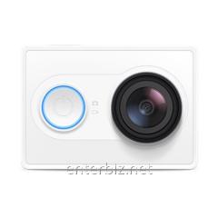Action chamber of Xiaomi Original Basic Yi Camera