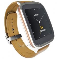 Smart watch Asus ZenWatch WI500Q