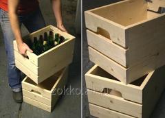 Box 12 bottles, art. Y10/12F1