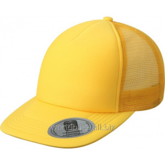 Cap snepbek 6508-34