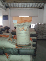 Compound feed for broiler Izmail