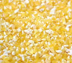 Крупа кукурузная. Крупа кукурузная от производителя. У нас самые дешевые цены по всей Черкасской области крупы кукурузные. Мы реализуем крупу кукурузную оптом и в розницу ..
