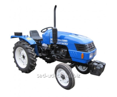Dongfeng 240D motor-tractor product code: 19-33