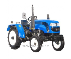 DTZ 4240N motor-tractor product code: 19-26