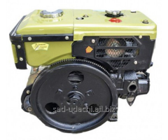 Engine Bison of SH180NDL product code: 3-98