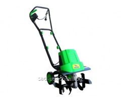Cultivator Centaur of KE 1400R product code: 41066
