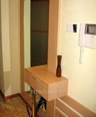 Мебель для прихожей модель 15