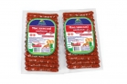 Hunting sausages wholesale