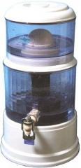 Фильтр для воды гравитационный для дома СМ-10Р