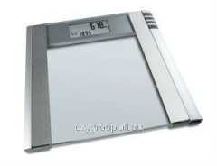 PSC scales